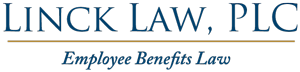 Linck Law, PLC logo